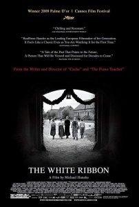 The.White.Ribbon.2009.1080p.Blu-ray.Remux.AVC.DTS-HD.MA.5.1-KRaLiMaRKo ~ 29.7 GB