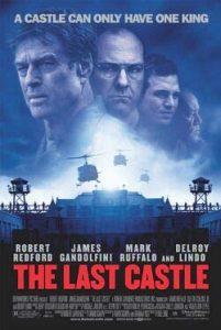 The.Last.Castle.2001.1080p.AMZN.WEB-DL.DDP5.1.H.264-NTG ~ 10.4 GB