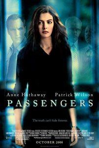 Passengers.2008.1080p.BluRay.x264-iKA ~ 7.9 GB