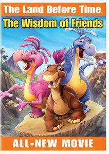 The.Land.Before.Time.XIII.The.Wisdom.of.Friends.2007.1080p.AMZN.WEB-DL.DDP5.1.x264-ABM ~ 3.5 GB