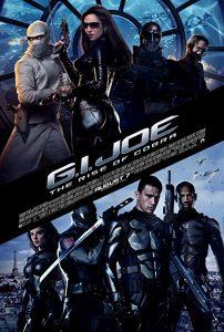 G.I.Joe.The.Rise.Of.Cobra.2009.720p.BluRay.DTS.x264-CtrlHD ~ 8.0 GB