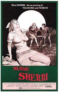 Nurse.Sherri.1978.1080p.BluRay.x264-SADPANDA ~ 7.9 GB