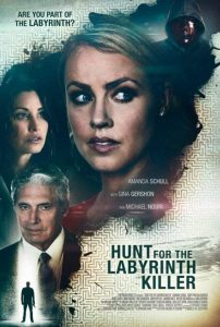 Hunt.for.the.Labyrinth.Killer.2013.1080p.HULU.WEB-DL.AAC2.0.H.264-monkee ~ 3.3 GB