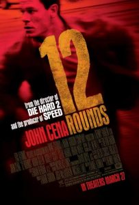 12.Rounds.2009.Unrated.720p.BluRay.DTS.x264-DON – 7.9 GB