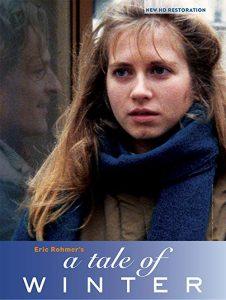 Conte.d'hiver.AKA.A.Tale.of.Winter.1992.720p.BluRay.FLAC.x264-EA ~ 8.4 GB