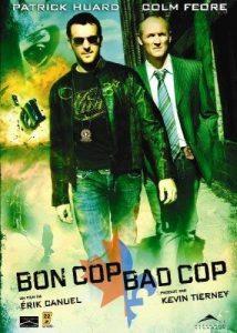 Bon.Cop.Bad.Cop.2006.1080p.BluRay.DTS.x264-NCmt ~ 16.4 GB