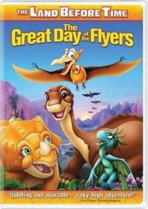 The.Land.Before.Time.XII.The.Great.Day.of.the.Flyers.2006.1080p.AMZN.WEB-DL.DDP5.1.x264-ABM ~ 3.5 GB