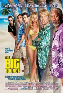 The.Big.Bounce.2004.720p.WEB-DL.H264-PublicHD ~ 2.5 GB