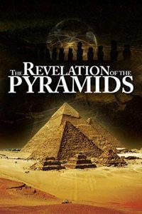 The.Revelation.of.the.Pyramids.2010.1080i.BluRay.REMUX.VC-1.DTS-HD.MA.5.1-EPSiLON ~ 19.2 GB