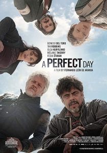 A.Perfect.Day.2015.720p.BluRay.DD5.1.x264-NCmt ~ 4.2 GB