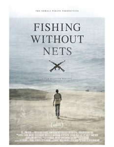 Fishing.Without.Nets.2014.1080p.AMZN.WEB-DL.DDP5.1.H.264-monkee – 4.2 GB