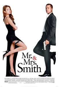 Mr..&.Mrs..Smith.2005.Director's.Cut.720p.BluRay.DD5.1.x264-LoRD ~ 8.7 GB