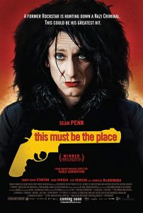 This.Must.Be.the.Place.2011.1080p.BluRay.REMUX.AVC.DTS-HD.MA.5.1-EPSiLON ~ 25.5 GB