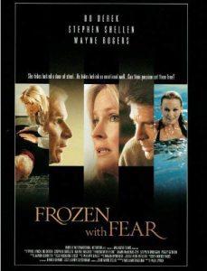 Frozen.with.Fear.2001.1080p.AMZN.WEB-DL.DDP2.0.x264-ABM ~ 9.0 GB