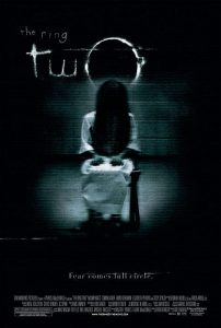 The.Ring.Two.2005.Unrated.1080p.Bluray.DD5.1.x264-SPEED ~ 16.2 GB