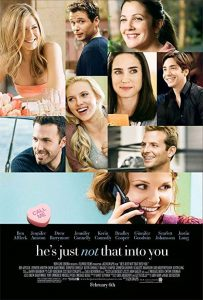 He's.Just.Not.That.Into.You.2009.720p.BluRay.DD5.1.x264-LoRD ~ 7.4 GB