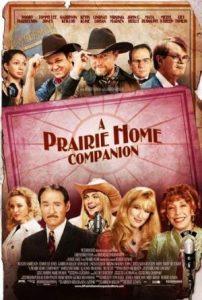 A.Prairie.Home.Companion.2006.1080p.AMZN.WEB-DL.DDP5.1.x264-ABM ~ 7.4 GB