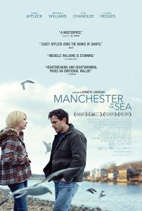 Manchester.by.the.Sea.2016.2160p.SDR.AMZN.WEBRip.DTS-HD.MA.5.1.x265-GASMASK ~ 35.1 GB