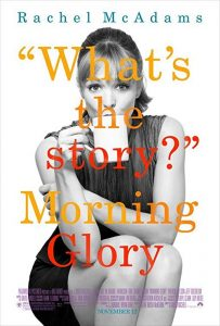 Morning.Glory.2010.BluRay.1080p.DTS.x264-DON ~ 12.8 GB