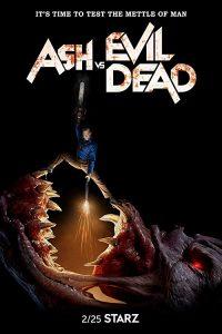 Ash.vs.Evil.Dead.S03.1080p.BluRay.x264-ROVERS ~ 21.8 GB