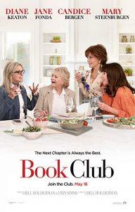 Book.Club.2018.1080p.BluRay.DD5.1.x264-DON ~ 11.0 GB