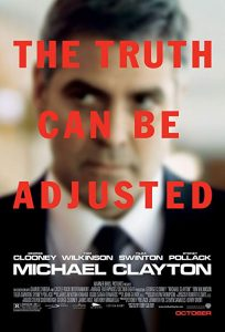 Michael.Clayton.2007.720p.BluRay.DD5.1.x264-VietHD ~ 6.2 GB