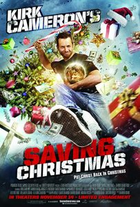 Saving.Christmas.2014.1080p.AMZN.WEB-DL.DD+5.1.H.265-SiGMA ~ 4.4 GB