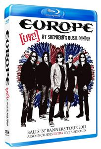 Europe.Live.At.Sheperds.Bush.2011.1080i.BluRay.REMUX.AVC.DTS-HD.MA.5.1-EPSiLON ~ 18.3 GB