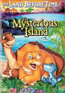 The.Land.Before.Time.V.The.Mysterious.Island.1997.1080p.AMZN.WEB-DL.DDP2.0.x264-ABM ~ 7.3 GB