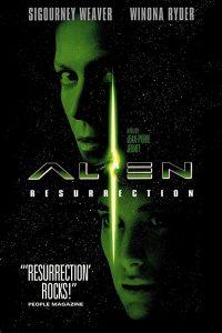 Alien.Resurrection.1997.Special.Edition.1080p.BluRay.DTS.x264-Geek ~ 17.3 GB