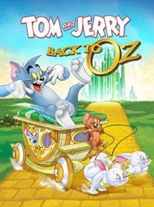 Tom.and.Jerry.Back.to.Oz.2016.1080p.AMZN.WEB-DL.DDP5.1.x264-ABM ~ 3.1 GB