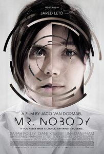 Mr.Nobody.2009.Extended.Cut.1080p.BluRay.DD5.1.x264-SA89 ~ 18.1 GB