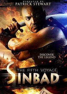 Sinbad.The.Fifth.Voyage.2014.1080p.BluRay.REMUX.AVC.DTS-HD.MA.5.1-EPSiLON ~ 17.7 GB