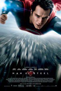 Man.of.Steel.2013.720p.BluRay.x264-CtrlHD ~ 11.9 GB