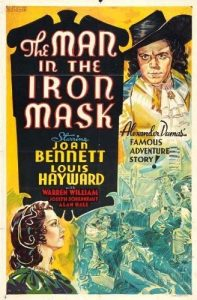 The.Man.in.the.Iron.Mask.1939.1080p.AMZN.WEB-DL.DDP2.0.x264-ABM ~ 11.7 GB