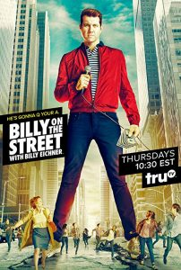 Funny.or.Dies.Billy.on.the.Street.S02.720p.WEB-DL.AAC.2.0.h.264-BTN ~ 7.3 GB