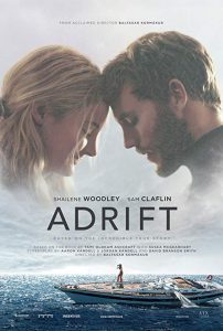 Adrift.2018.BluRay.1080p.DTS.x264-CHD ~ 7.2 GB