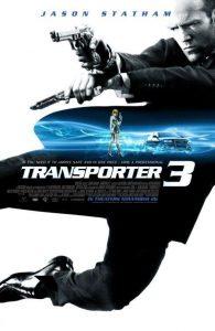 [BD]Transporter.3.2008.2160p.UHD.Blu-ray.HEVC.TrueHD.7.1-COASTER ~ 65.43 GB