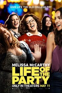 Life.of.the.Party.2018.2160p.HDR.WEBRip.DTS-HD.MA.5.1.x265-GASMASK ~ 21.0 GB