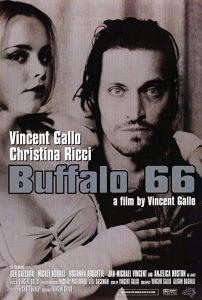 Buffalo.66.1998.1080p.BluRay.DD5.1.x264-CRiSC ~ 13.3 GB
