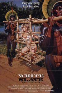 Amazonia.The.Catherine.Miles.Story.1985.720p.BluRay.x264-GHOULS ~ 5.5 GB