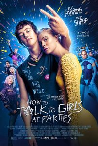 How.to.Talk.to.Girls.at.Parties.2017.1080p.BluRay.X264-AMIABLE ~ 8.7 GB