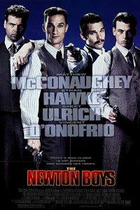 The.Newton.Boys.1998.720p.BluRay.x264-CtrlHD ~ 9.4 GB