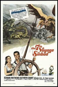 The.7th.Voyage.of.Sinbad.1958.1080p.BluRay.REMUX.AVC.TrueHD.5.1-EPSiLON ~ 15.3 GB