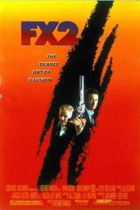 FX2.1991.1080p.BluRay.REMUX.AVC.DTS-HD.MA.2.0-EPSiLON ~ 19.4 GB