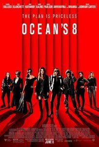 Ocean's.Eight.2018.BluRay.1080p.Atmos.TrueHD7.1.x264-CHD ~ 10.7 GB