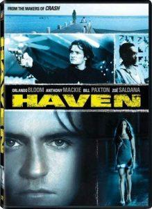 Haven.2004.1080p.AMZN.WEB-DL.DDP2.0.H.264-NTG ~ 9.9 GB