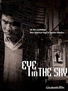 Gun.chung.AKA.Eye.in.the.Sky.2007.720p.BluRay.DD5.1.x264-Geek ~ 8.1 GB
