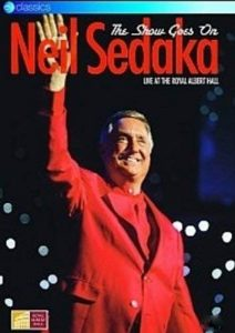 Neil.Sedaka.The.Show.Goes.On.Live.at.the.Royal.Albert.Hall.2008.1080i.BluRay.REMUX.DTS-HD.MA.5.0-EPSiLON ~ 27.6 GB