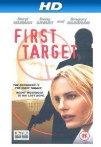 First.Target.2000.1080p.AMZN.WEB-DL.DDP2.0.x264-ABM ~ 9.1 GB